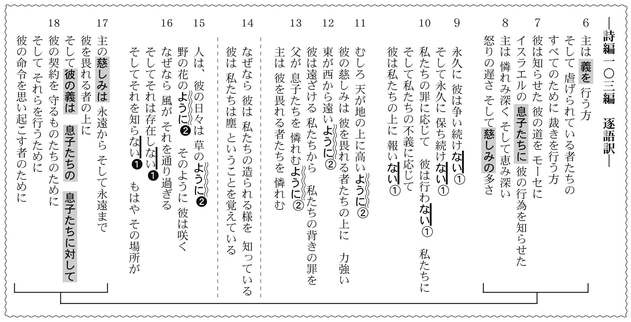pb02ŒŽŠ§Ž1401_4102FA.indd